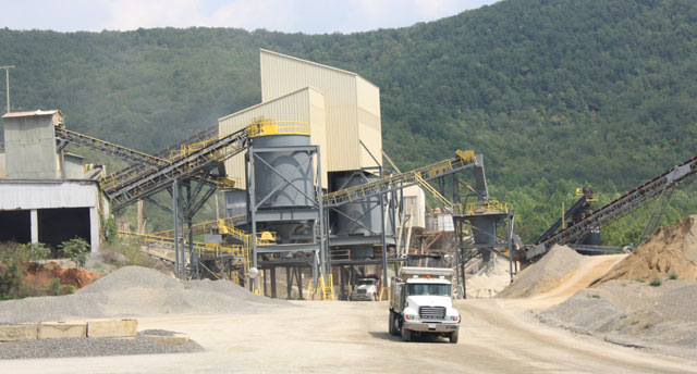 Rockydale Quarries > Industry Resources > Fun Facts